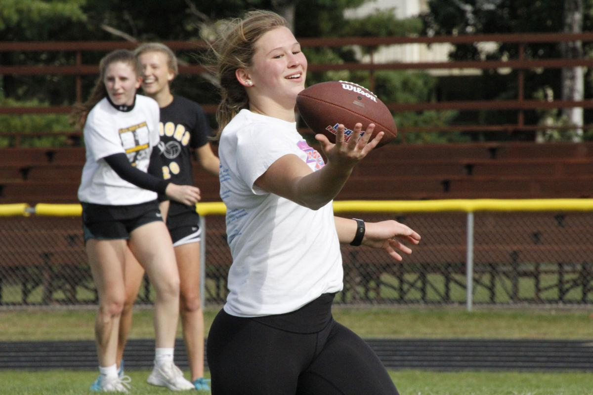 CHS Powderpuff 6.jpg