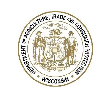 Department of Agriculture Trade and Consumer Protection (DATCP)