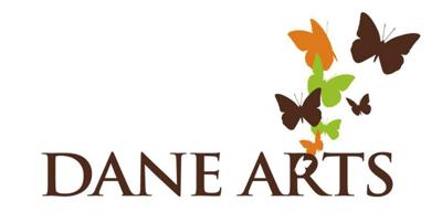 Dane Arts sparks interest with online programs