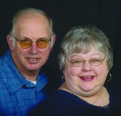 Philip and Alta Wheeler