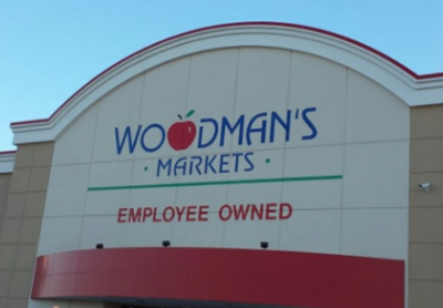 Woodman's gets tax bill cut in lawsuit settlement with city
