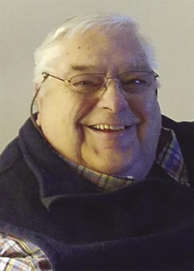 Ronald J. Schaap