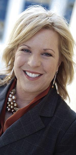 Peggy Gunderson