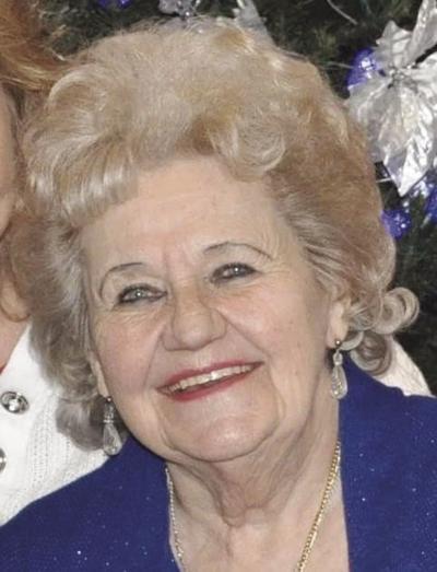 Nancy Wipperfurth
