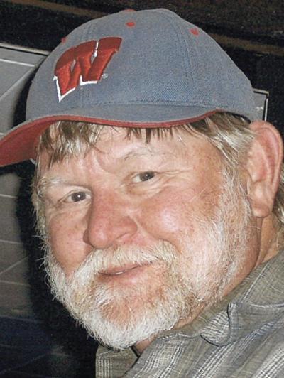Dennis Borgwardt