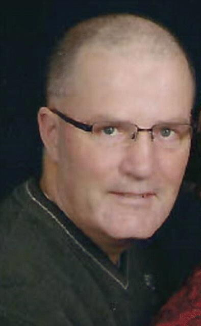Michael J. Roherty