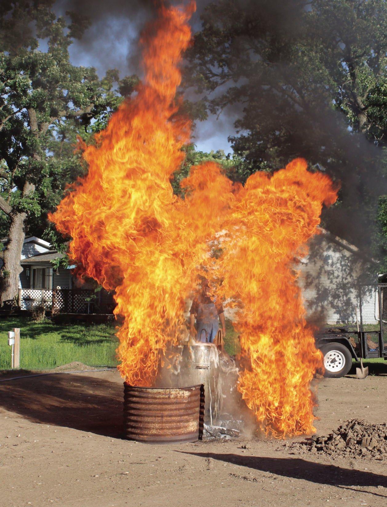 fire 66.jpg