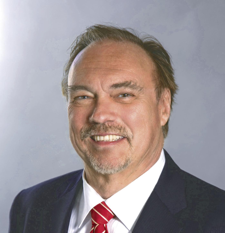 Ken Sipsma