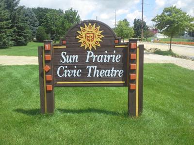 Sun Prairie Civic Theatre