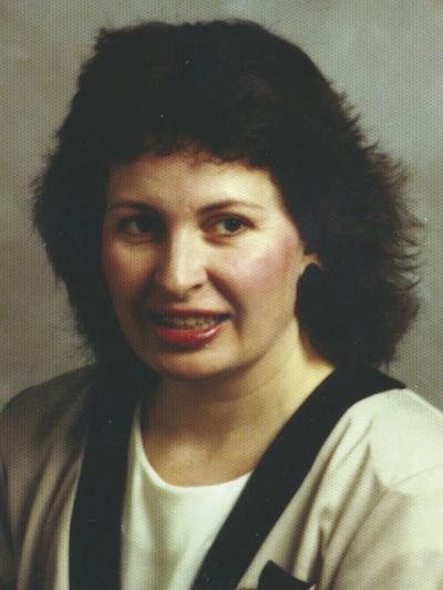 Janice L. Zwettler 1951-2017
