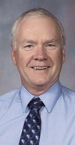 Paul Brost