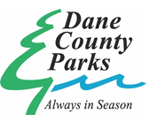 Dane County Parks logo