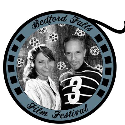 Bringing Black and White Cinema to Wisconsin