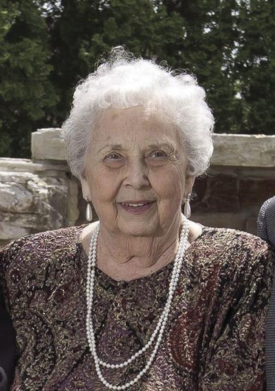 Natalie R. Hendrickson