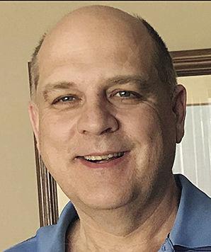 Brad J. Arndt