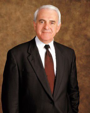 Bob Franken