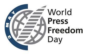 World Press Freedom Day (2019)