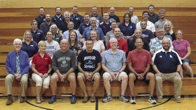 Lakeside Lutheran High School begins school year