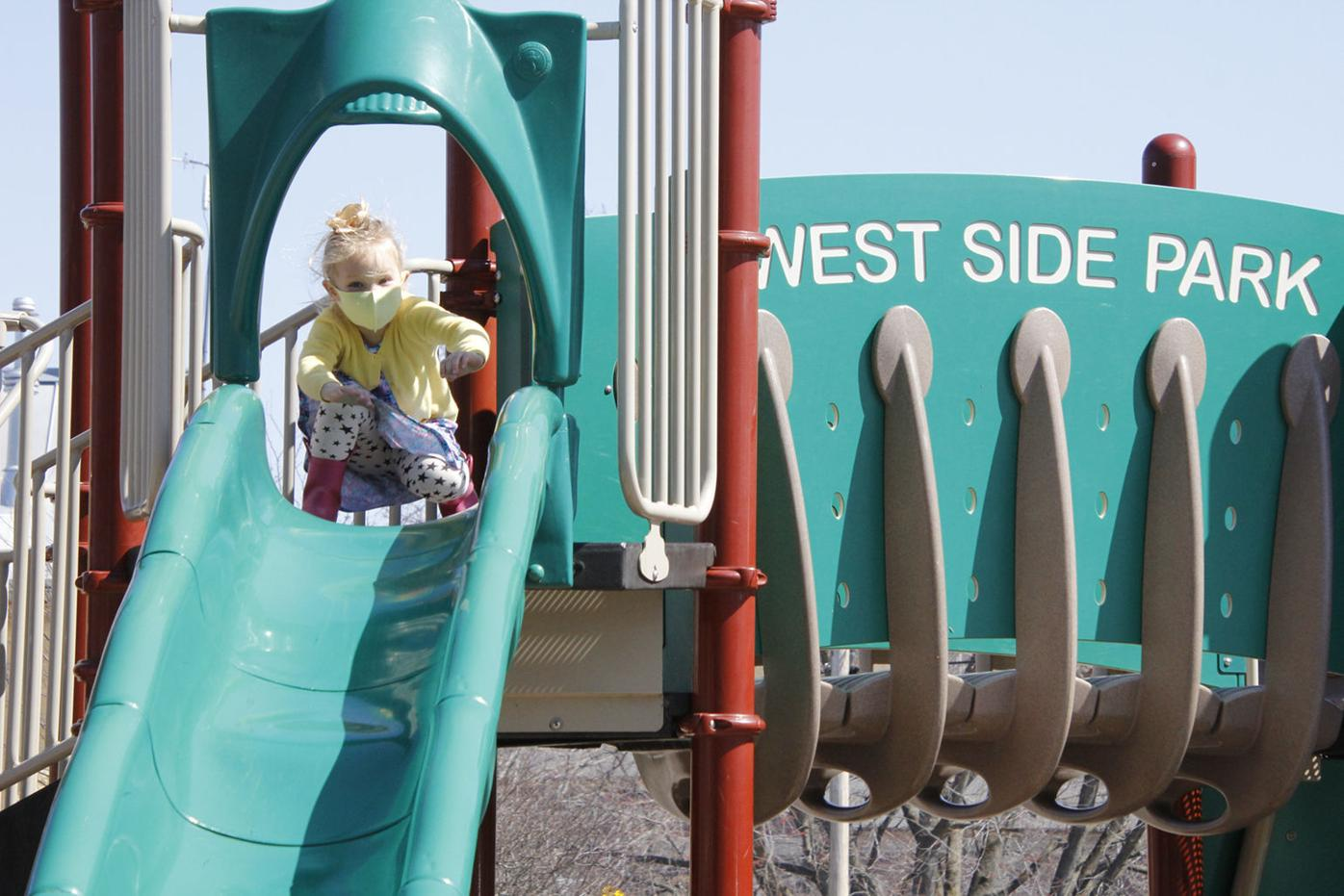 Westside Park 1.jpg