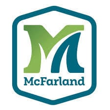 Have some expertise? Join a Village of McFarland committee