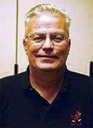 Steve Riggins