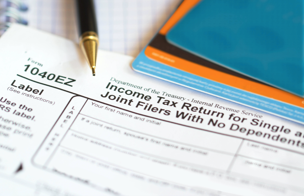 Bbb Gives 10 Tips For Choosing A Tax Preparer The Star News