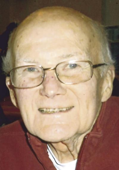 Philip J. Schmid Jr.