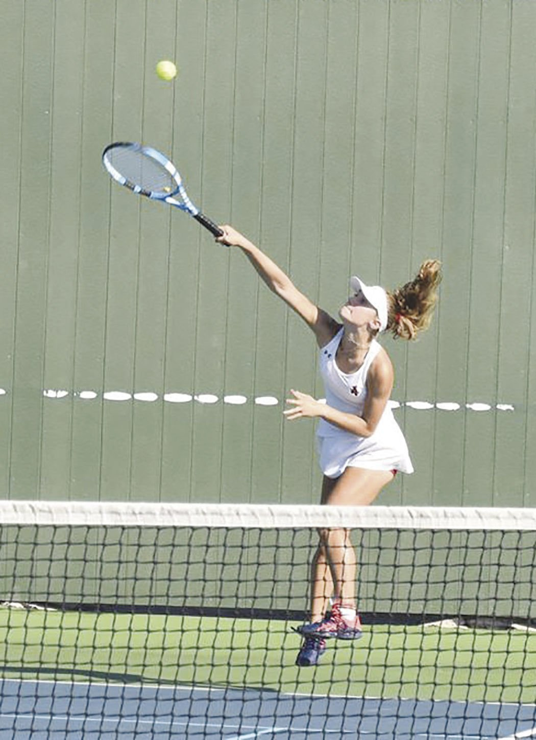 sun prairie asian singles Sun prairie then matched up no 1 singles player lauren hope bruemmer and no 2 kaia feldman at no 1 doubles, and the duo didn't disappoint winning 6-0, 6-0 over beloit's kalei hanna and .