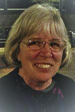 Susan Kosmo