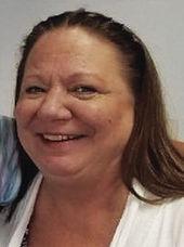 Sue M. Duckert