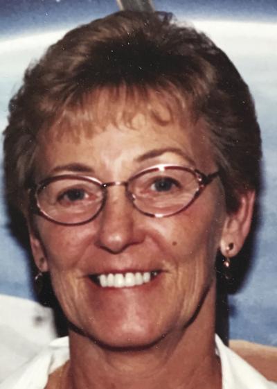 Obituary: Jacqueline M. Zierath