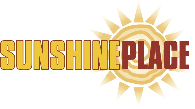 Sunshine Place to celebrate 10th anniversary | Community | hngnews.com