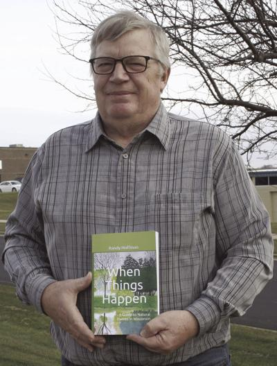 Randy Hoffman