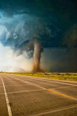 Statewide Tornado Drills Set For Thursday April 14 The