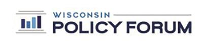 Wisconsin Policy Forum