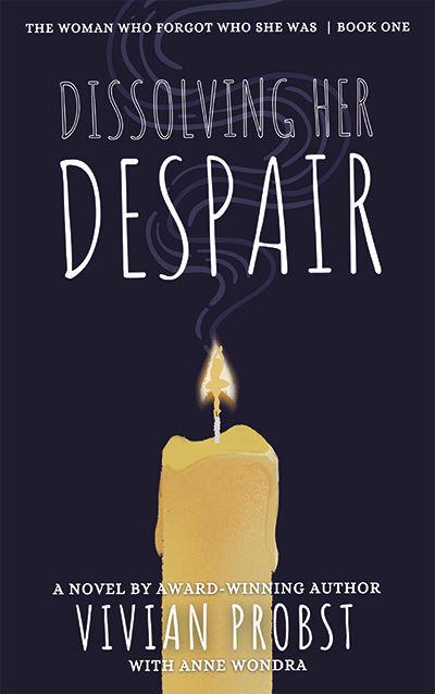A novel novel