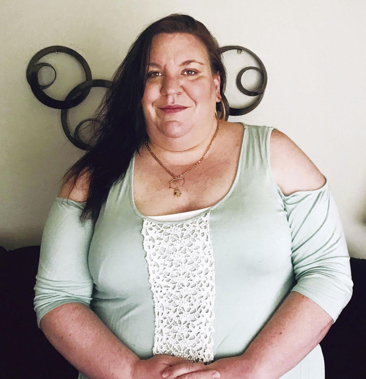 Jessica Barrera (2020)
