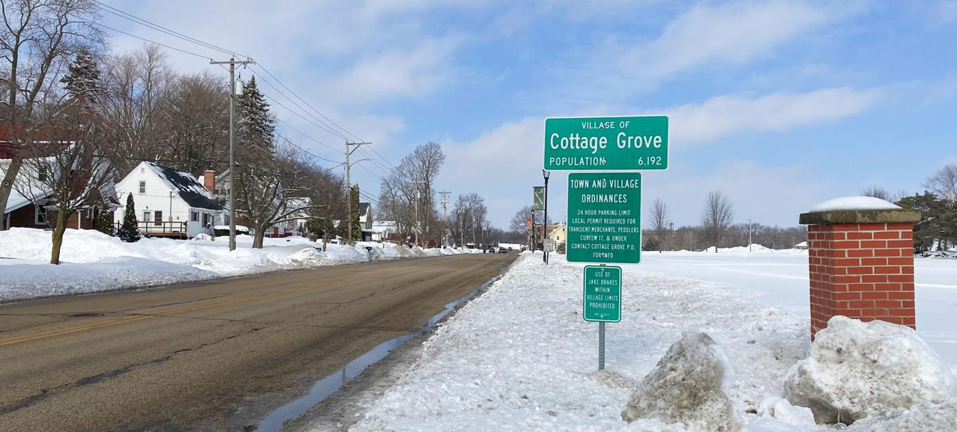 CG population sign