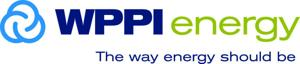 WPPI Energy logo