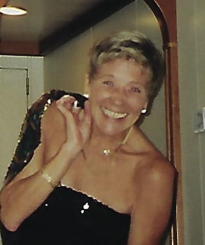 Marilyn Meister Lynch