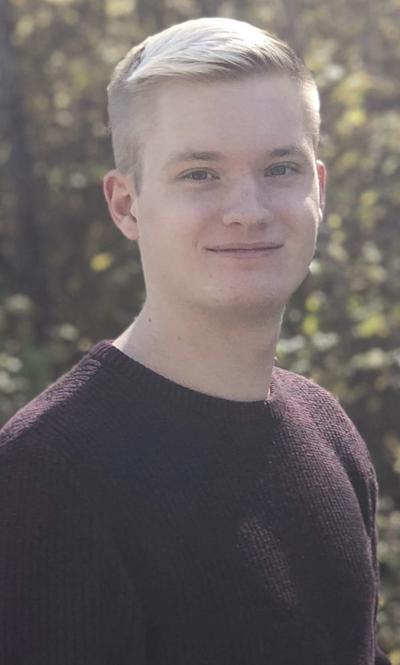 Dustin Ziegler