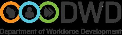DWD banner logo