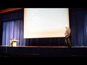 January 30 DAHS Alcohol and Other Drug Abuse Presentation