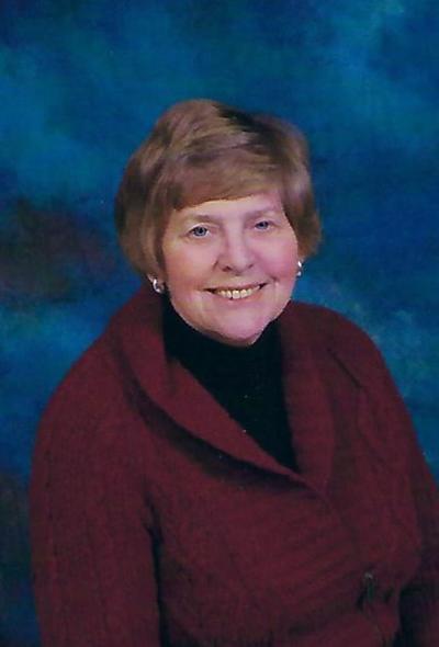 Linda C. Swanson
