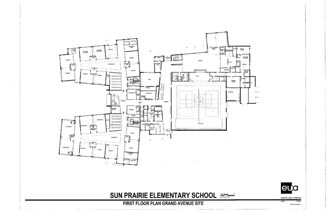 grand avenue preliminary floor plan 2-6-17.pdf