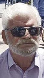 Eldon R. Radke