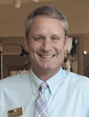 Stephen Ratzlaff