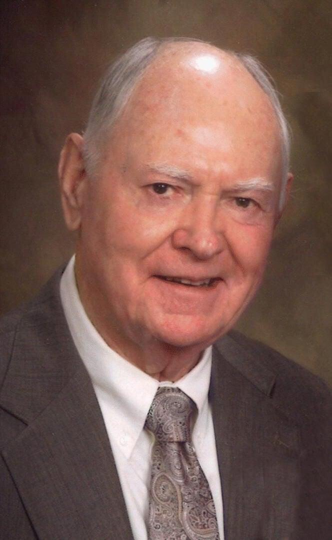 Ronald G Pike