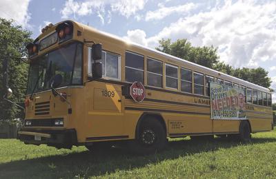 Lamers bus lines