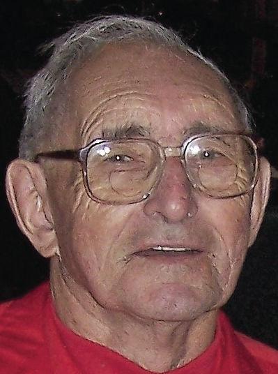 Obituary: Jerome R Benisch
